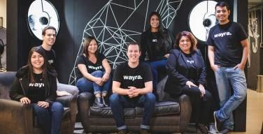 Wayra-evoluciona-para-continuar-impulsando-emprendimientos-digitales