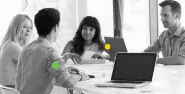 Wipro-y-Alight-Solutions-anunciaron-alianza-estratégica