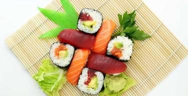 5-características-de-la-comida-japonesa-que-debes-conocer