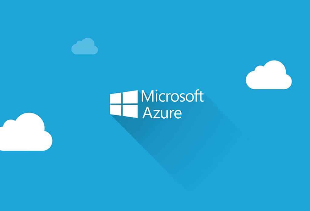 CenturyLink distinguida como Microsoft Azure Expert