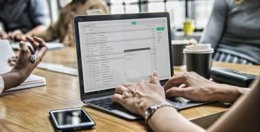 Convertirse-en-un-proveedor-de-servicios-digitales