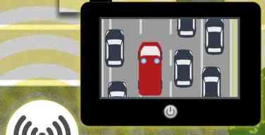 Ford-innova-con-tecnología-que-advierte-a-los-conductores