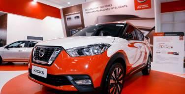 Nissan-realizará-investigaciones-sobre-materiales-y-estilos-de-diseño