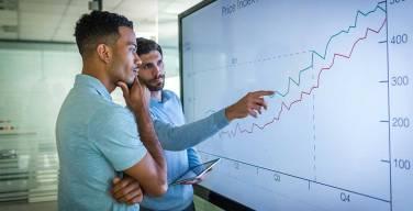 SAP-SuccessFactors-genera-ahorros-millonarios