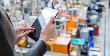 SAP-optimiza-su-oferta-para-TELCOs