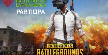 Final-del-Torneo-Battle-Royale-LATIN-AMERICA-OMEN-GEFORCE