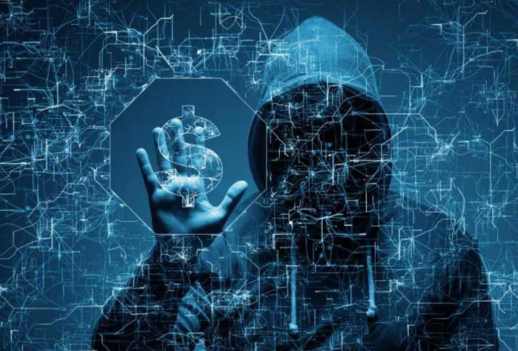La botnet Mylobot asesta un doble golpe con el malware Khalesi
