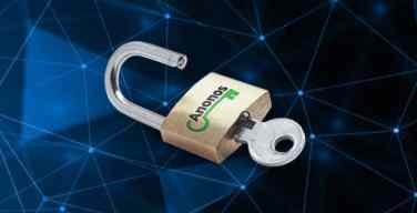 SaveYourData-de-Anonos-certificado-oficialmente-por-EuroPrivacy