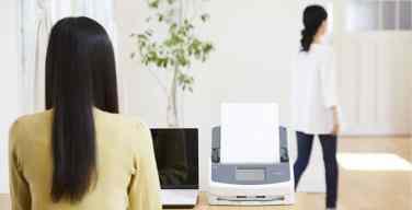 ScanSnap-alcanza-5-millones-de-unidades-comercializadas