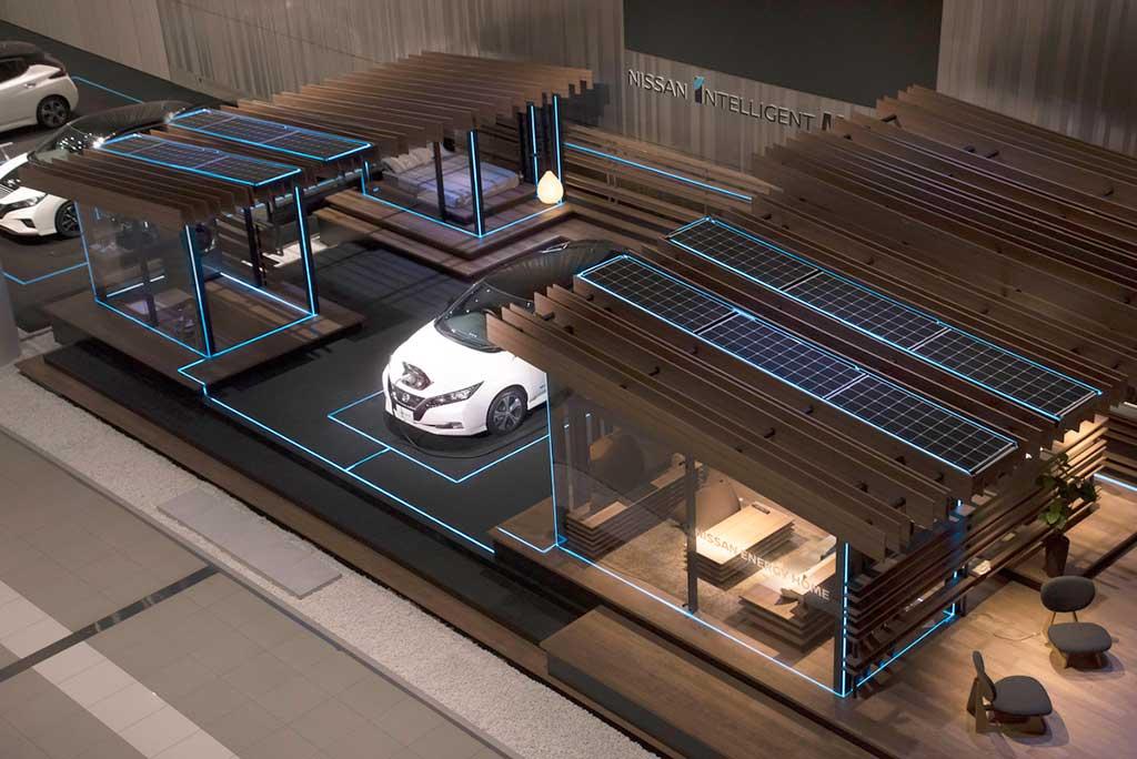Nissan-Energy-Home-el-hogar-del-futuro