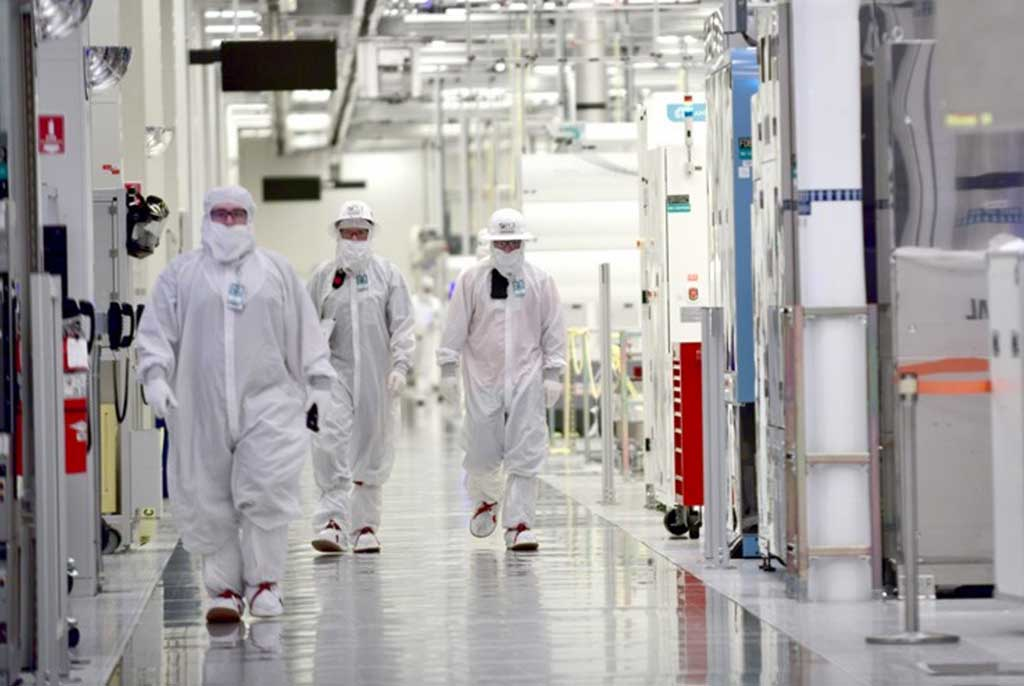 Intel-inicia-planeación-de-los-proyectos-de-expansión-multianual