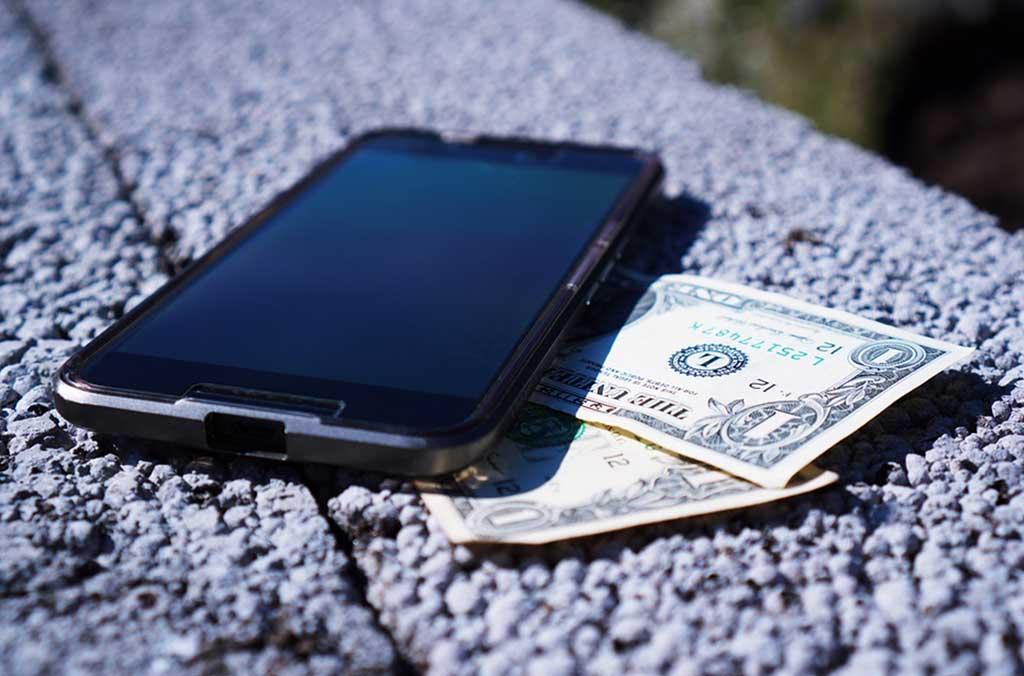 ESET-advierte-sobre-aplicaciones-bancarias-falsas
