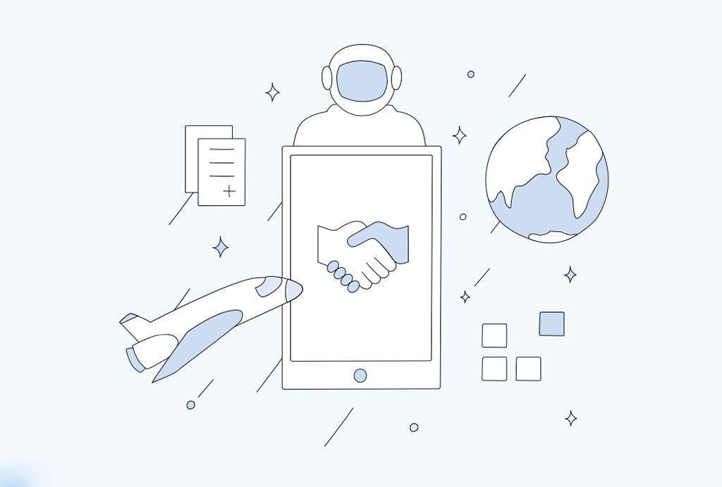 3-razones-para-crear-una-aplicación-de-tu-negocio