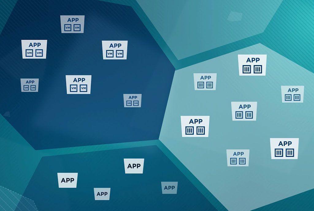 Bitdefender-ofrece-seguridad-sin-agente-para-VMware-NSX-T-Data-Center