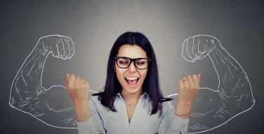 Cómo cumplir tus sueños sin descuidar tu empleo