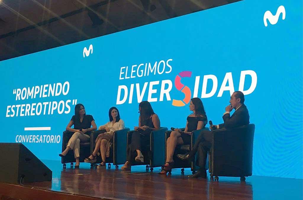 Conversatorio-«Rompiendo-Estereotipos»-de-Movistar