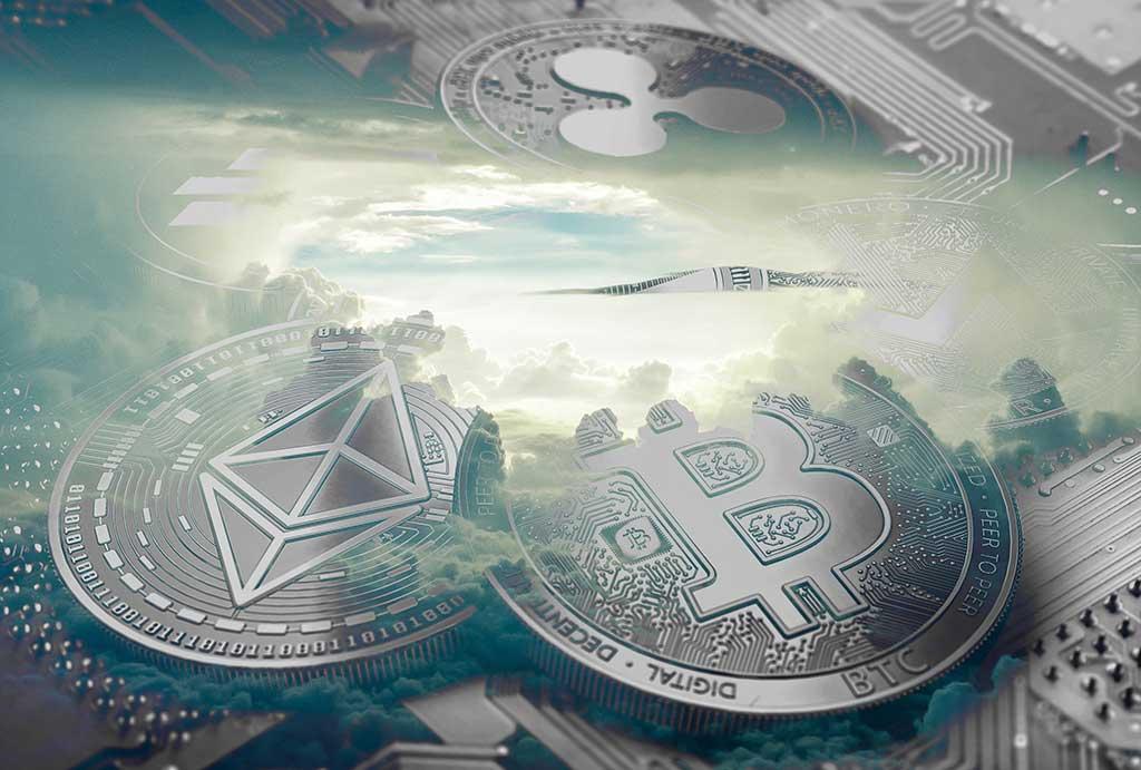 Currency.com-lanza-plataforma-de-trading-de-valores-tokenizados