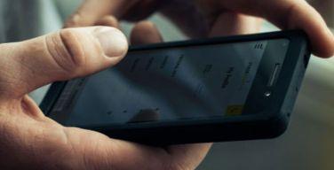 CyberScout crea modelo de distribución de seguros cibernéticos