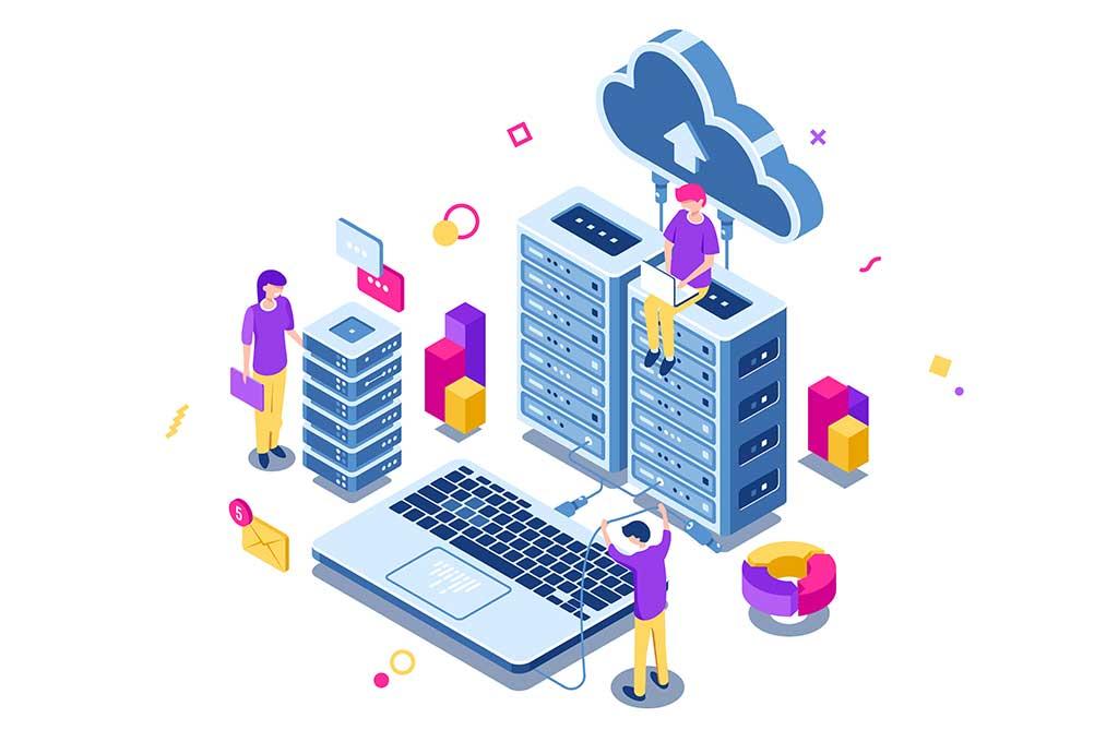 Data-Center-In-House-o-As-a-Service