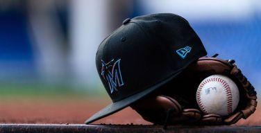 Equipo de béisbol Marlins de Miami busca alcanzar la nube con Citrix