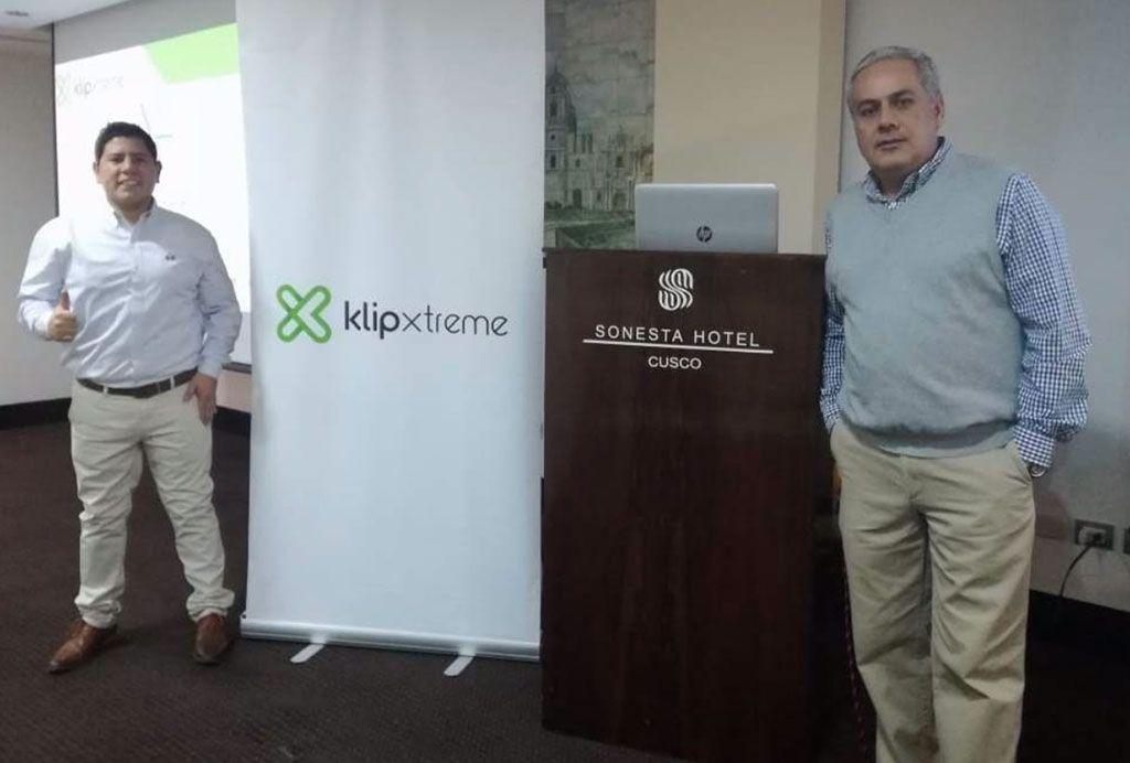 Exitosa-presentación-de-Klip-Xtreme-en-Cusco