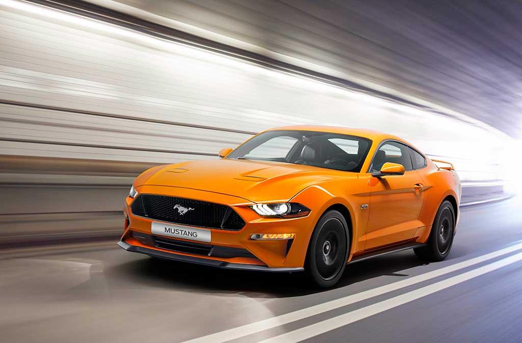 Ford-Mustang-es-el-auto-más-compartido-en-Instagram
