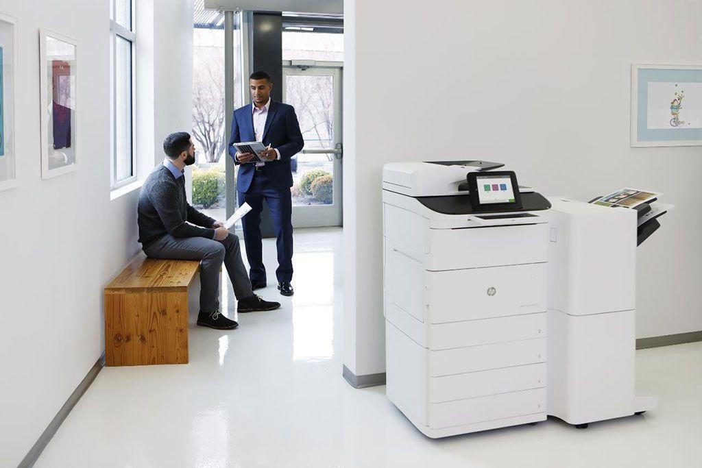 HP-presenta-Everything-as-a-Service-y-amplía-el-portafolio-A3-y-A4