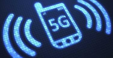 Huawei presentó solución Optical Networking 2.0