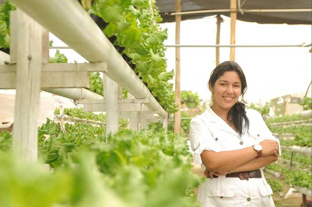 Innóvate-Perú-lanza-«Concursos-Mujer,-Emprende-e-Innova»