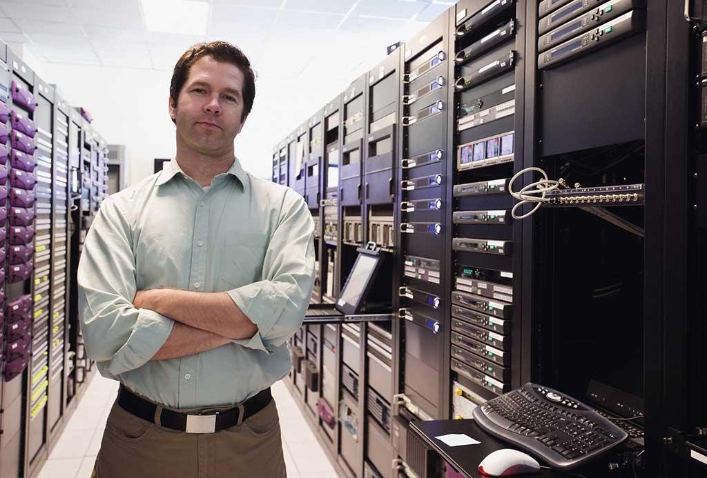 Los-centros-de-datos-Edge-han-llegado
