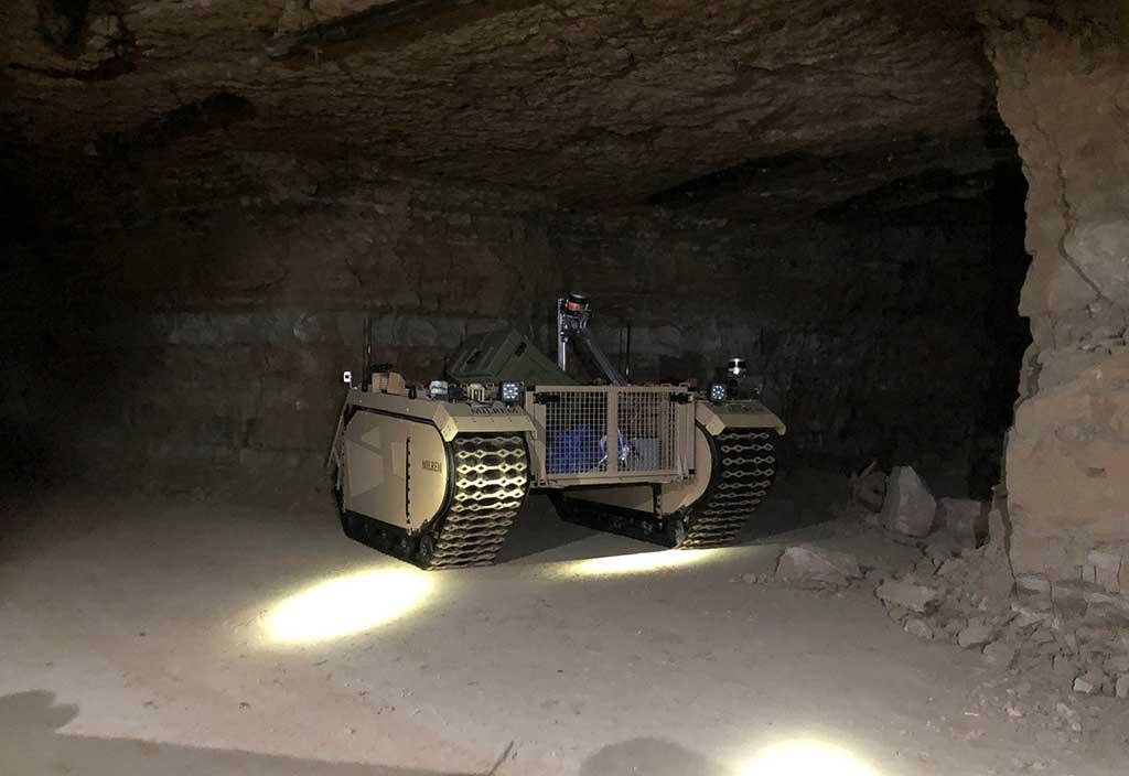 Milrem-Robotics-entra-en-el-sector-de-la-robótica-para-la-minería