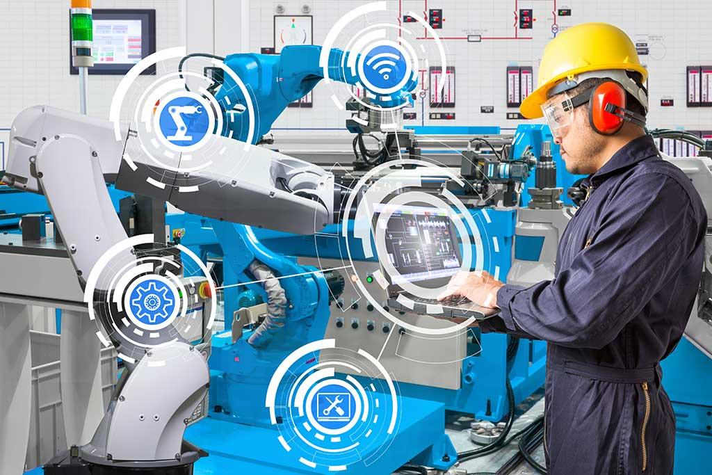 PTC-alimenta-posición-de-liderazgo-en-IoT-industrial