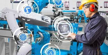 PTC alimenta posición de liderazgo en IoT industrial