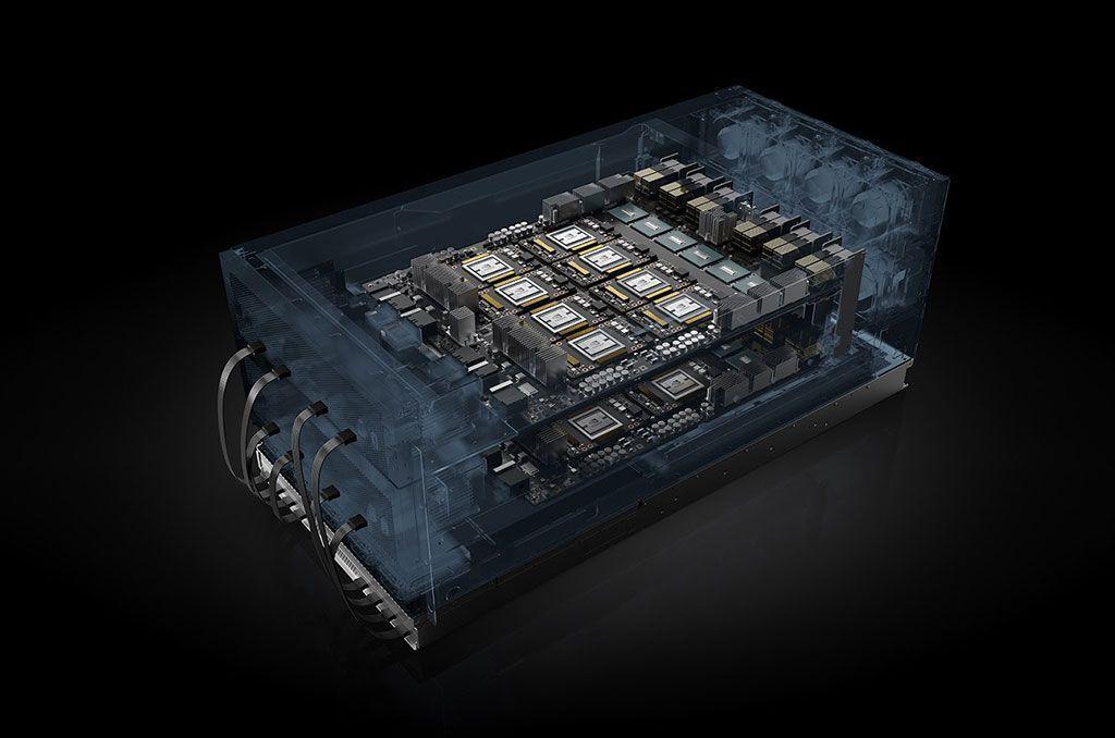 Supermicro-ofrece-SuperServer-de-extremo-a-extremo-con-GPU-de-NVIDIA