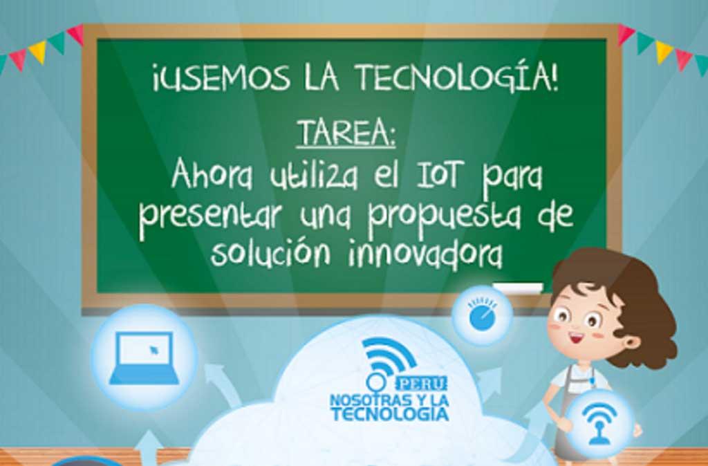 «Nosotras-y-la-Tecnología»-regresa-este-año