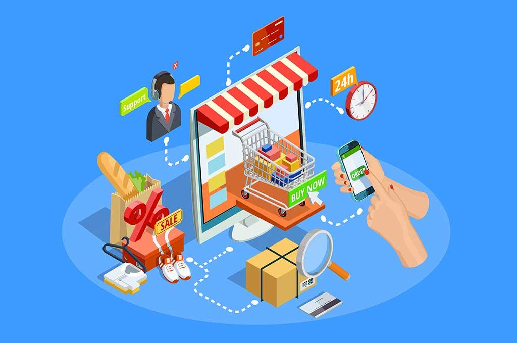 4-Factores-que-influyen-en-el-abandono-de-una-compra-online