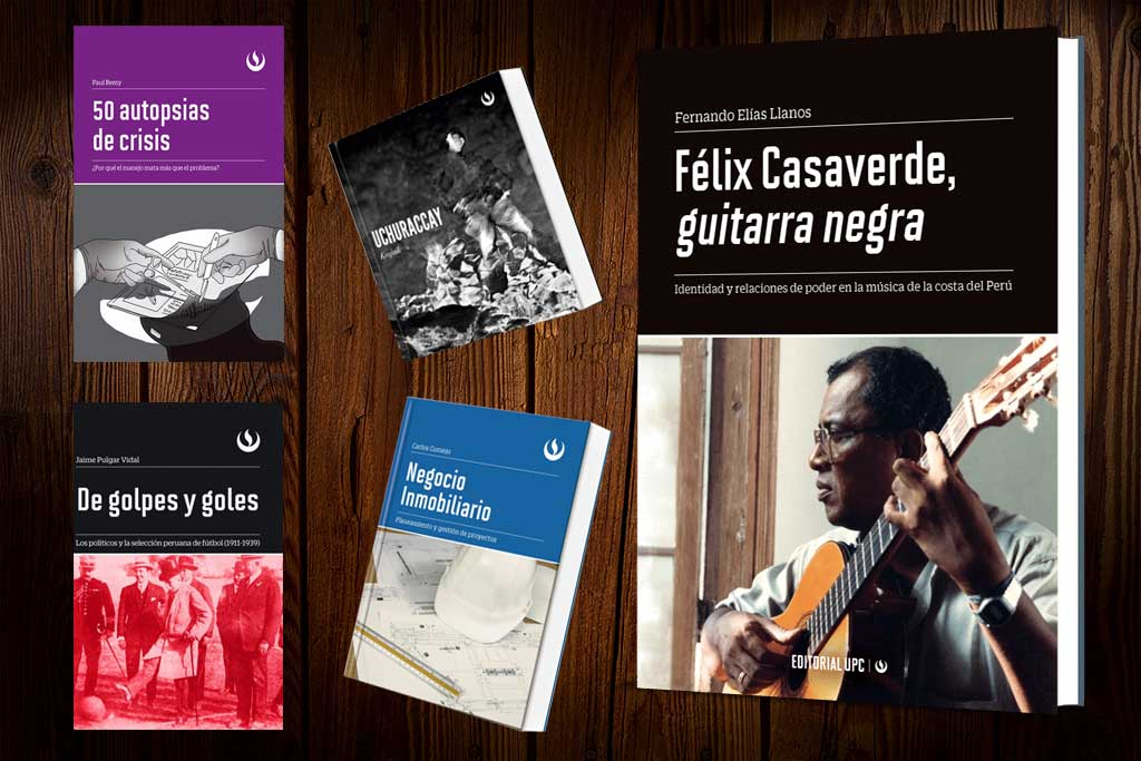 5-libros-imperdibles-para-los-fanáticos-del-fútbol,-historia-y-música-peruana