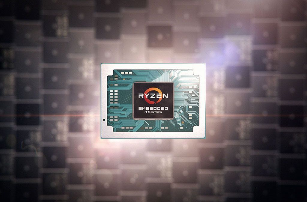 AMD-expande-su-familia-con-el-nuevo-Ryzen-Embedded-R1000