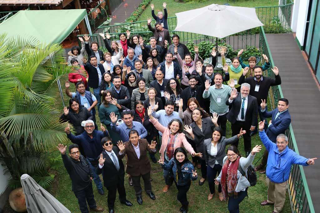Alcaldes-de-más-de-10-ciudades-del-Perú-se-citan-mañana-en-Lima