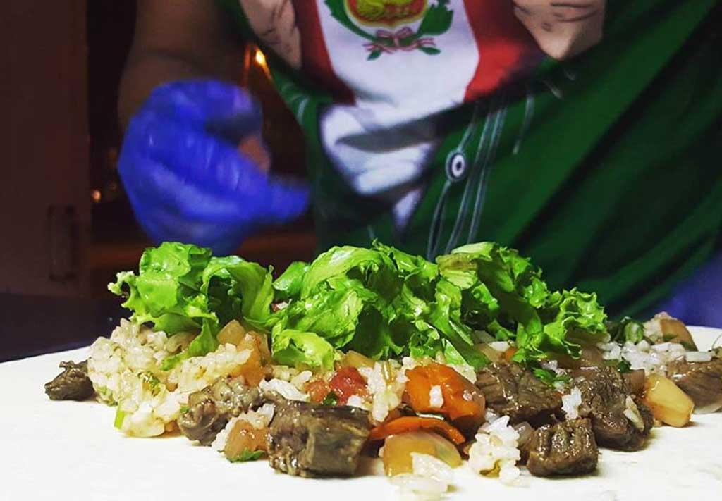 Amante-Peruvian-Burritos-propuesta-de-comida-rápida-invade-Lima