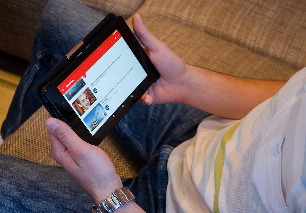 Amazon-y-Google-anuncian-lanzamiento-oficial-de-YouTube-en-Fire-TV