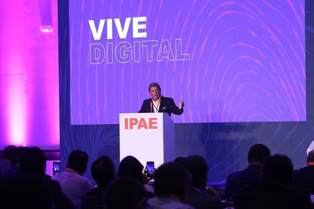 CADE-Digital-2019-y-los-beneficios-de-la-Competitividad-Digital-para-el-Perú