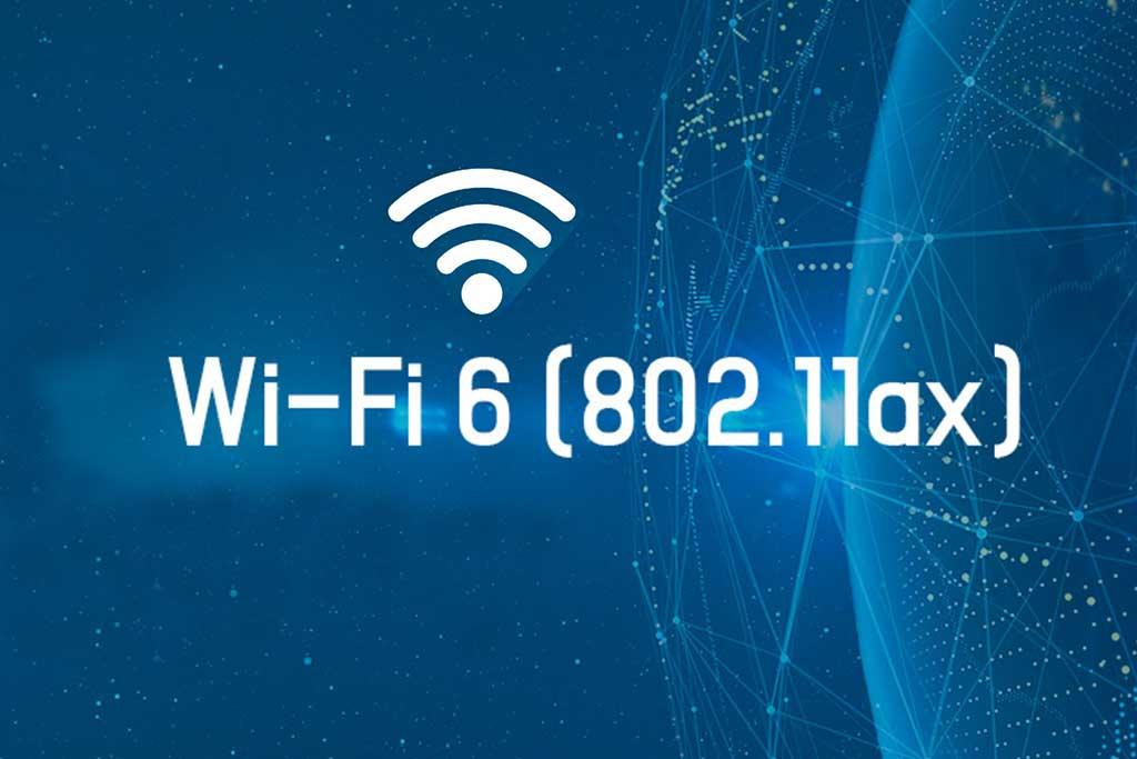 Cisco-impulsa-una-nueva-era-inalámbrica-con-Wi-Fi-6