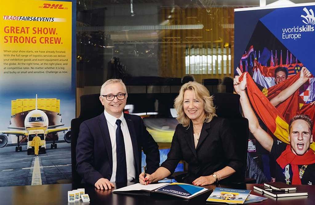 DHL-apoya-a-WorldSkills-Europe-como-socio-logístico