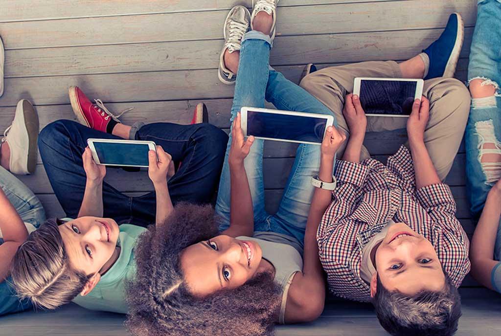 Escolares-de-4to-y-5to-de-secundaria-podrán-participar-en-HackEscolar