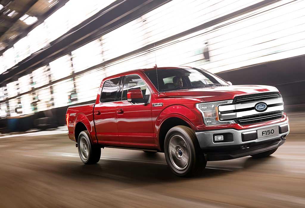 Ford-F-150-mejor-pick-up-en-pruebas-de-seguridad-para-copiloto-del-IIHS