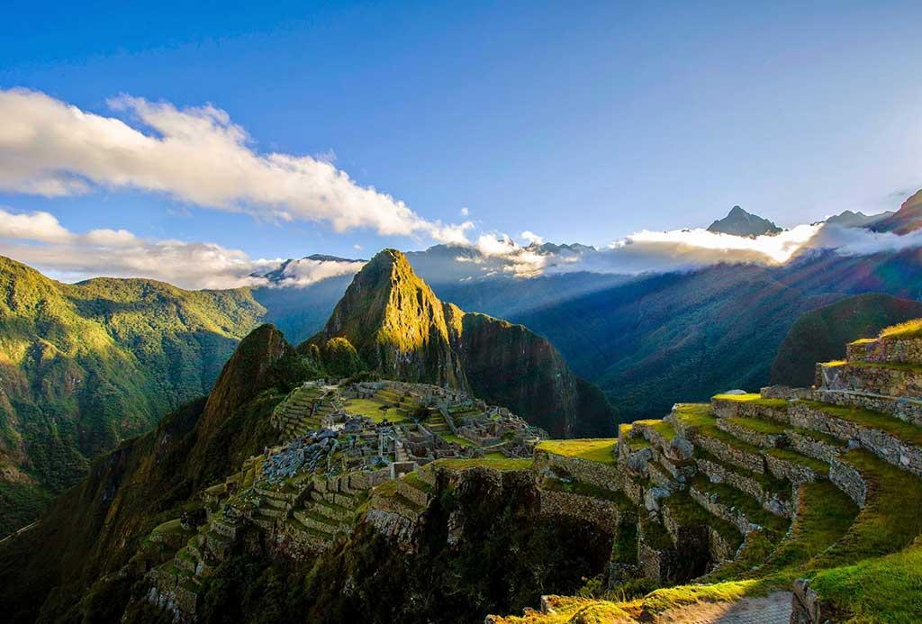 La-ruta-de-la-innovación-PRODUCE-se-dirige-al-Cusco
