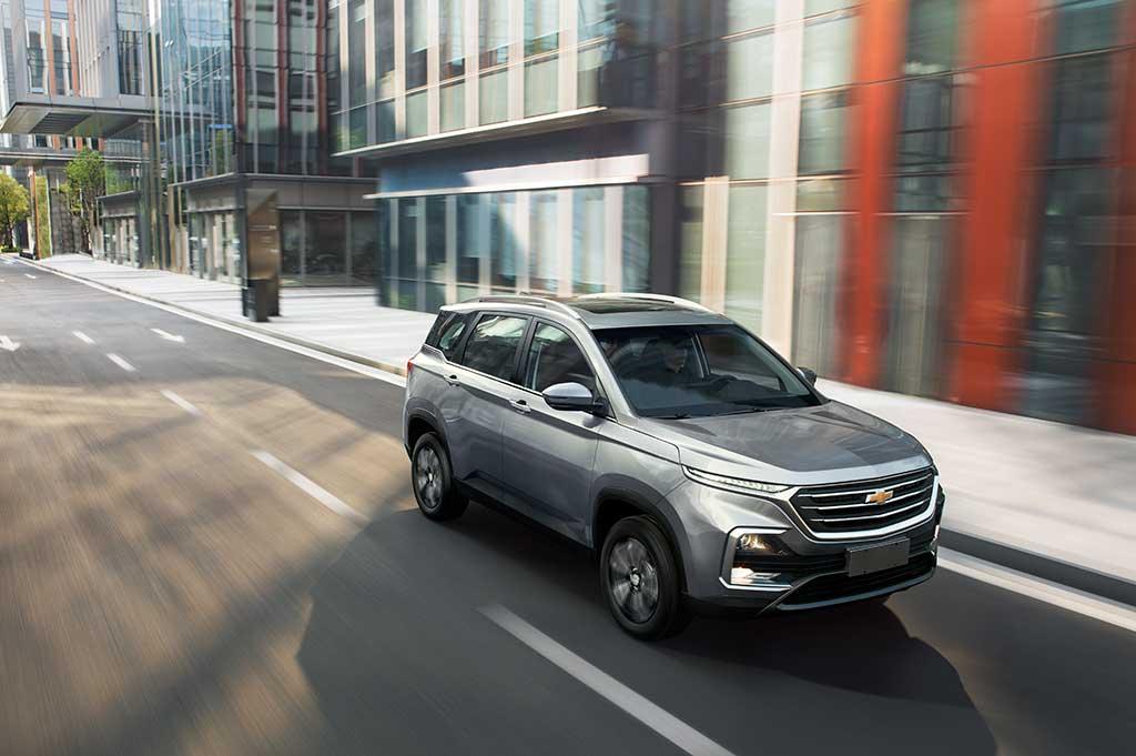 Llega-a-Perú-la-totalmente-renovada-All-New-Chevrolet-Captiva