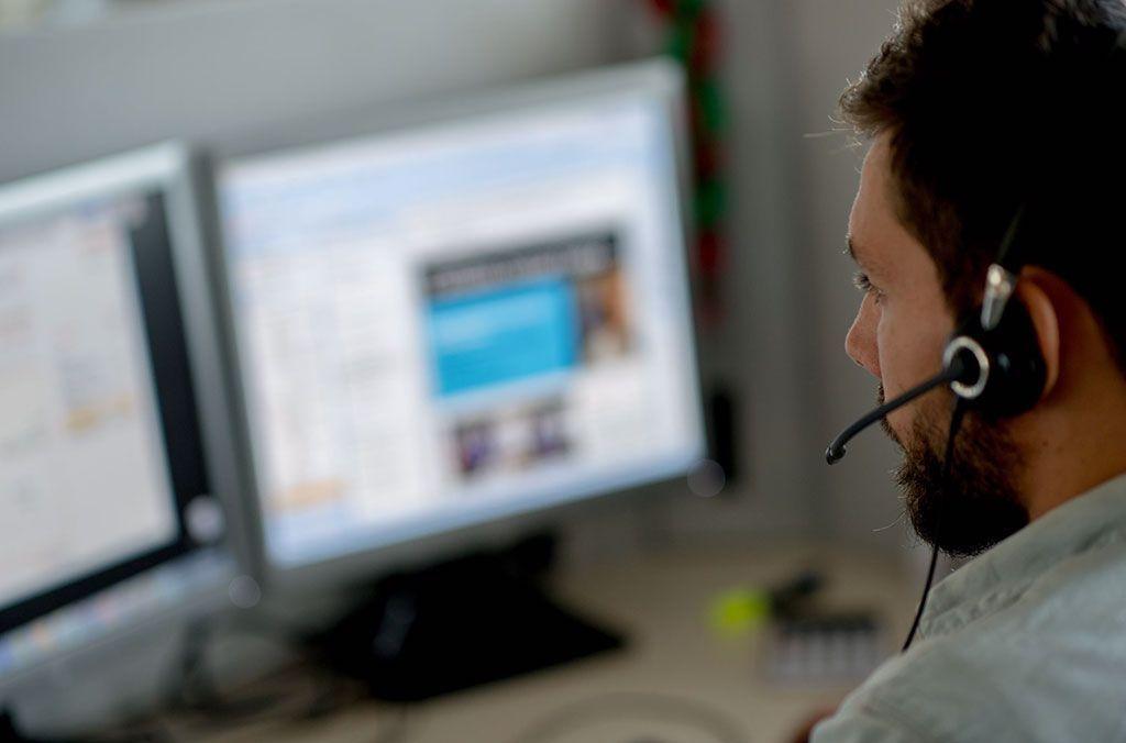Los-chatbots-no-solucionarán-la-mala-atención-al-cliente