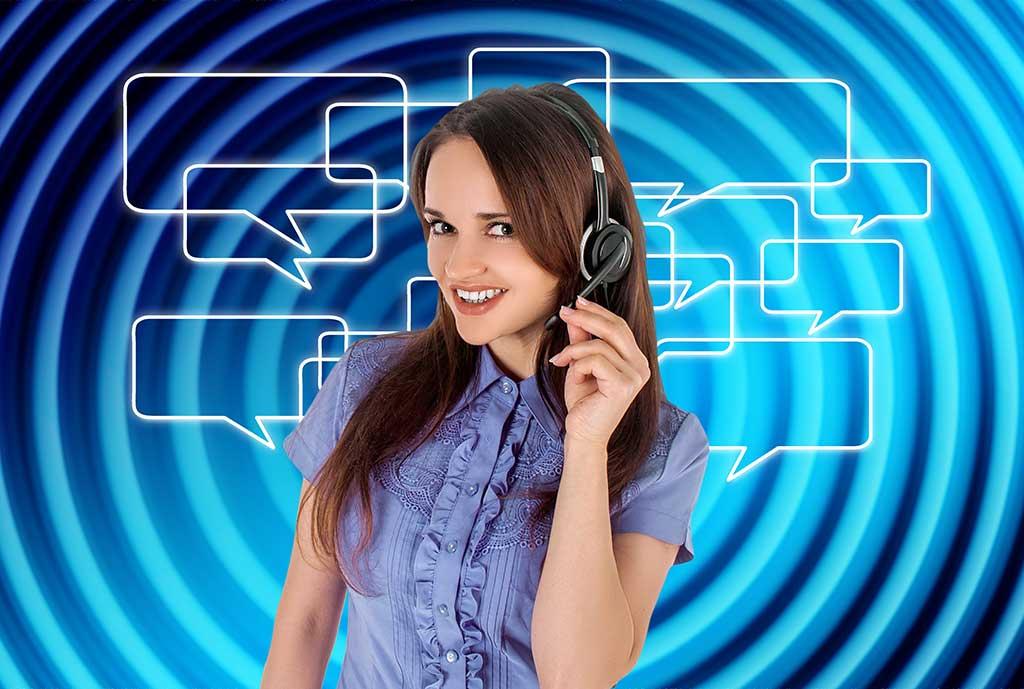 Partner-Communications-renueva-contrato-con-Spinnaker-Support